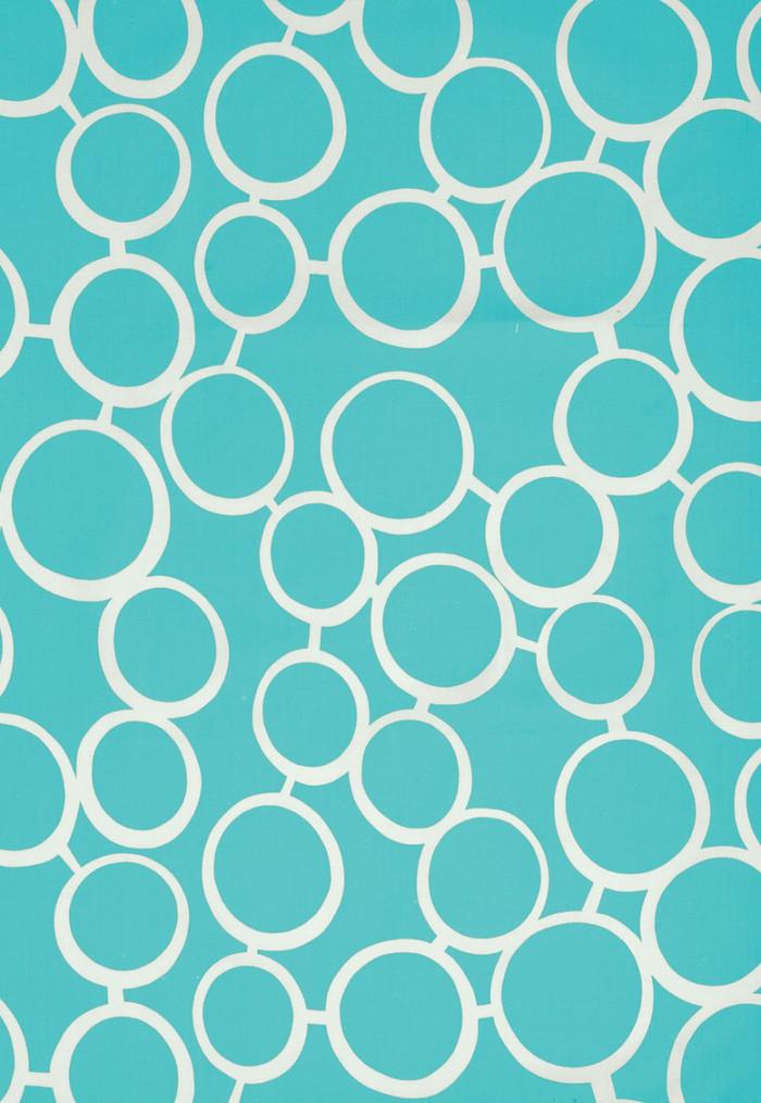 Trina Turk Sunglass Print Pool
