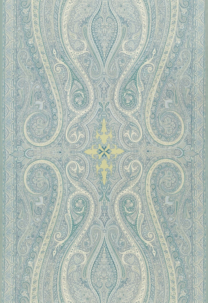 Martyn Lawrence Bullard Pasha Paisley 174802 Sky