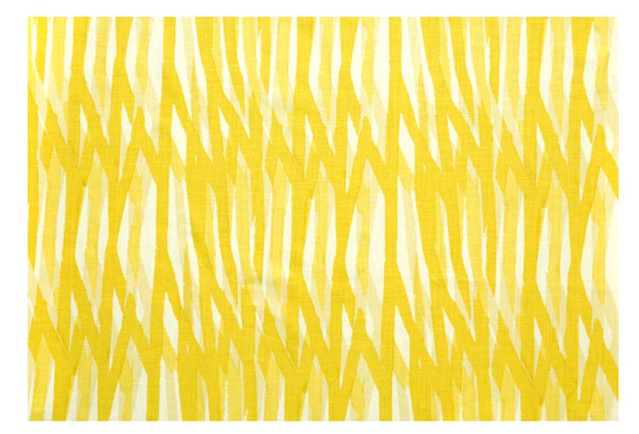 Christopher Farr Breakwater Lemon
