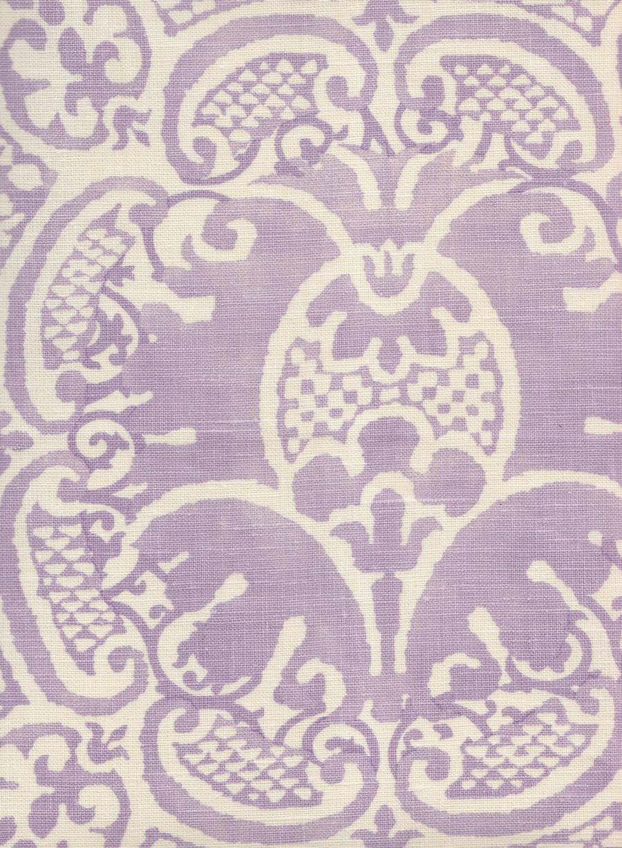 Veneto Soft Lavender on Tint