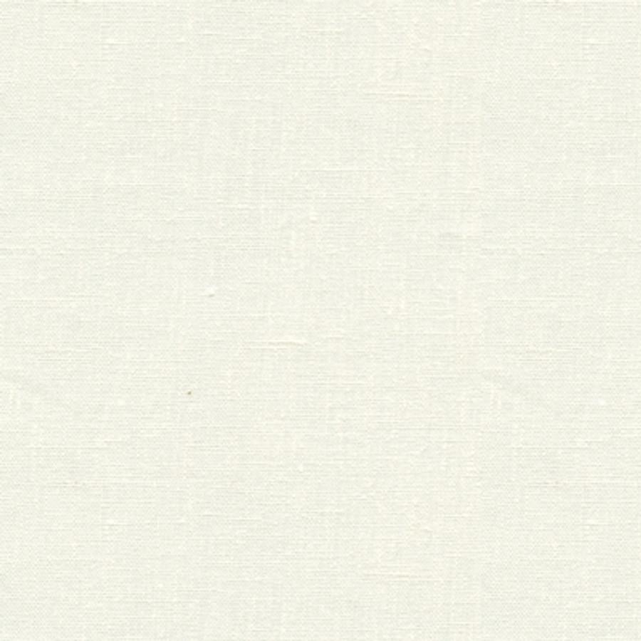 Kravet Linen 32344-1 (comes in 56 Colors)