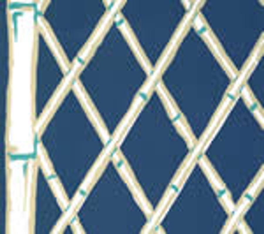 LYFORD TRELLIS BACKGROUND  6020W 18