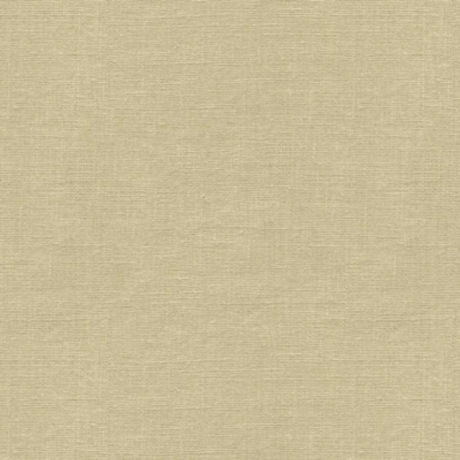 Kravet Dublin Linen in Natural