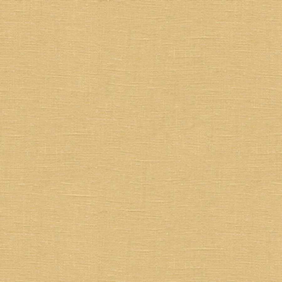 Kravet Dublin Linen in Wheat