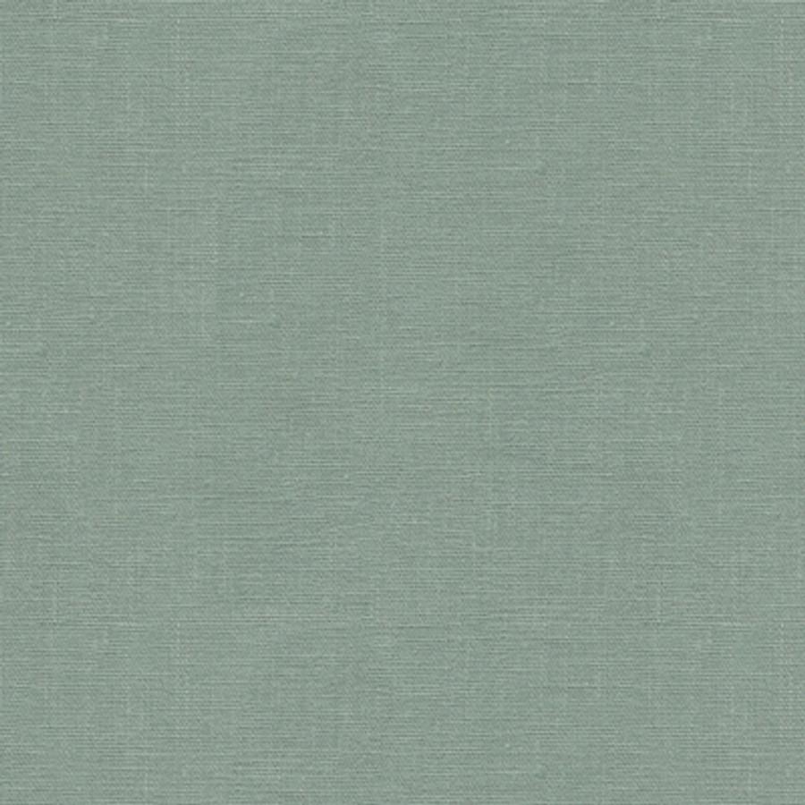 Kravet Dublin Linen in Seamist
