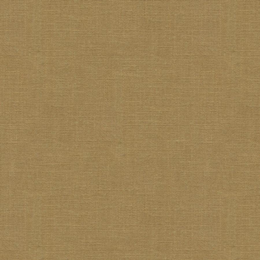 Kravet Dublin Linen in Walnut