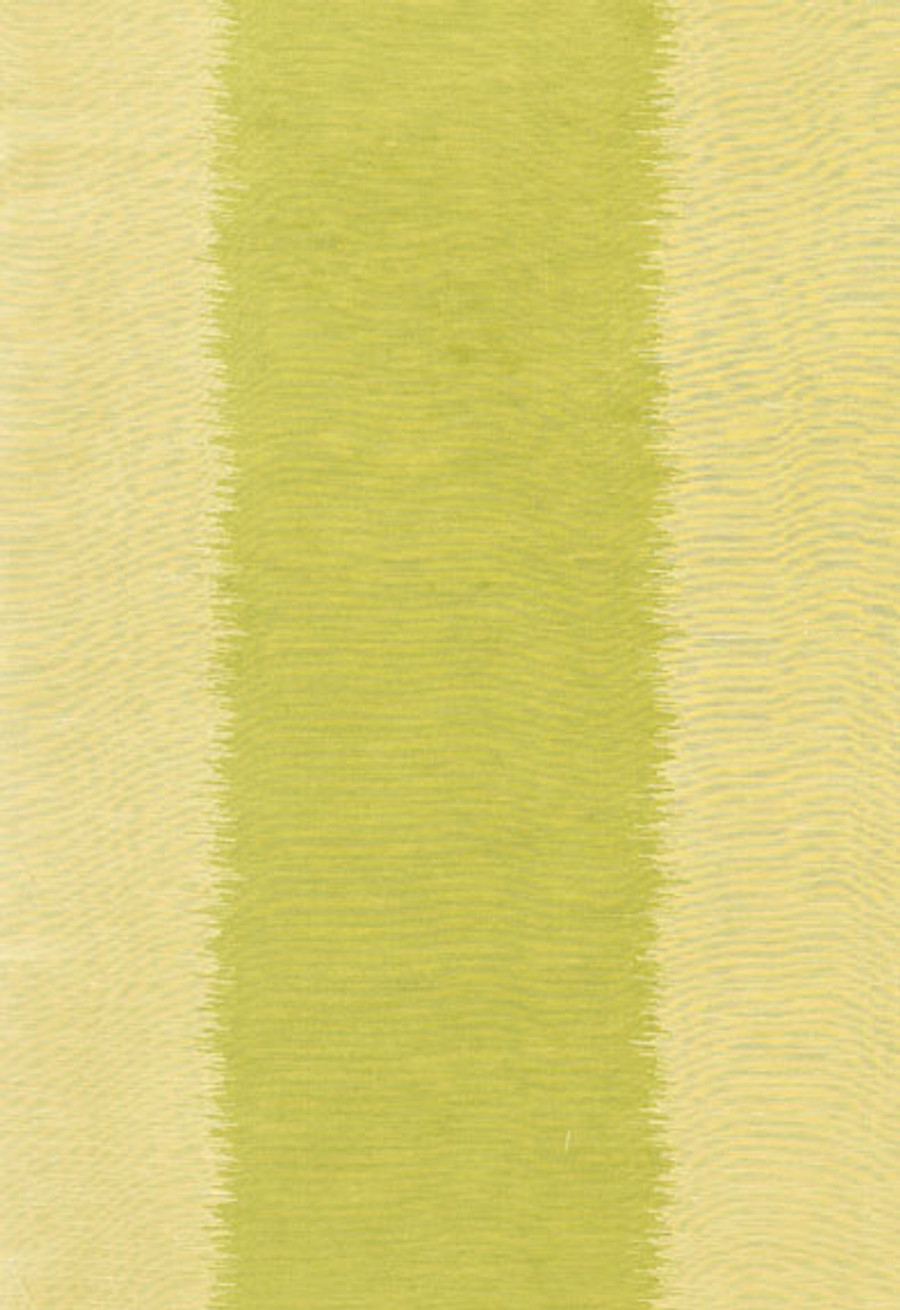 Scumacher Celerie Kemble Bagan Absinthe