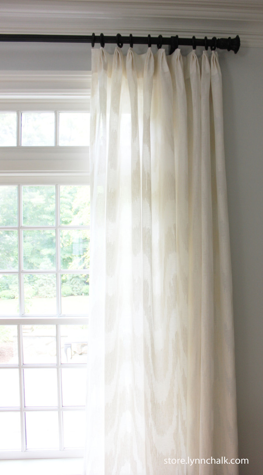 for pinched sale concept unbelievable image how girls bedroom curtain to pleated box thermal curtains youtube size little long pleat full make drapes of