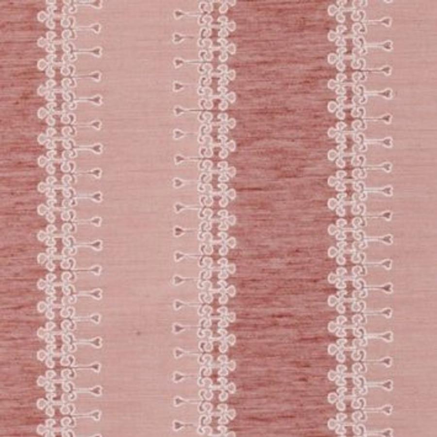 Duralee Olsen 15630-17 Rose