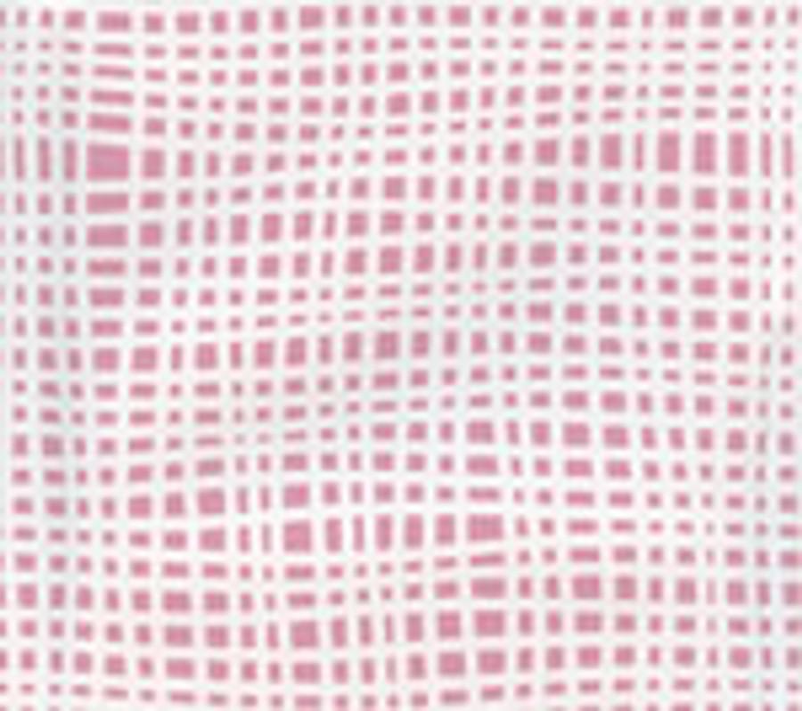 Criss Cross Wallpaper Pink AP403-2