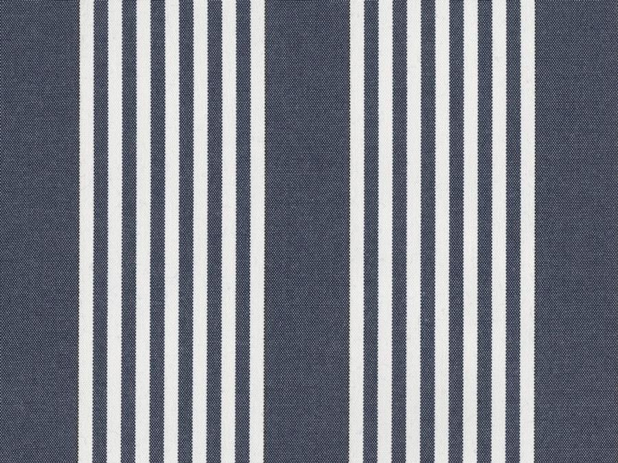 Perennials I Love Stripes Sailor 840 90