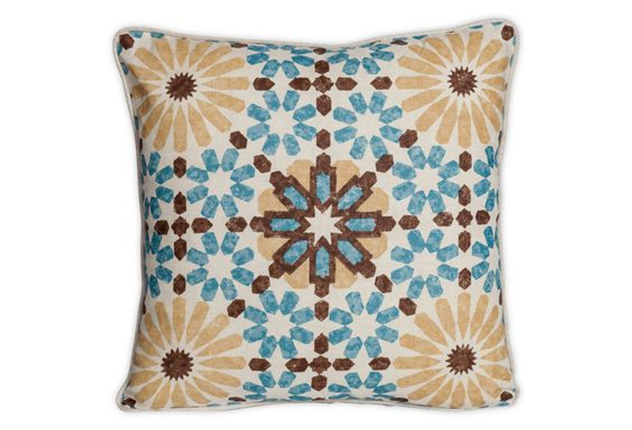 Pillow in Marrakesh in Sahara MLB1701