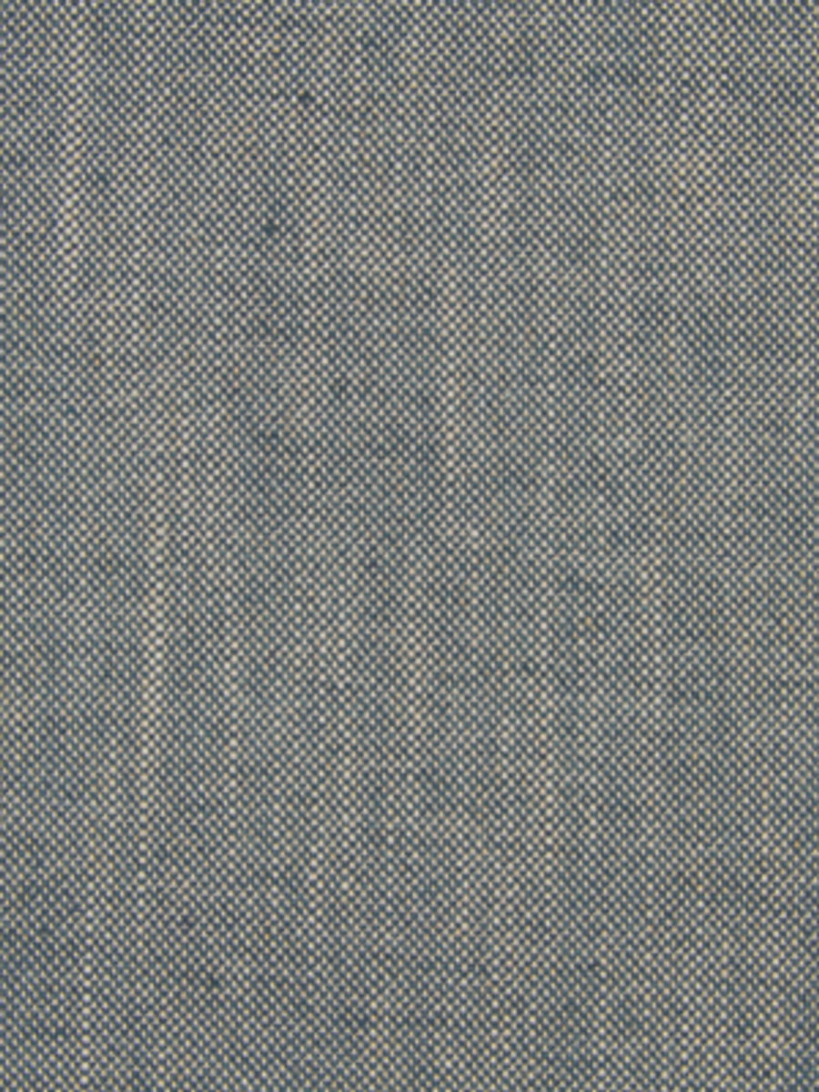 Linen Canvas Indigo