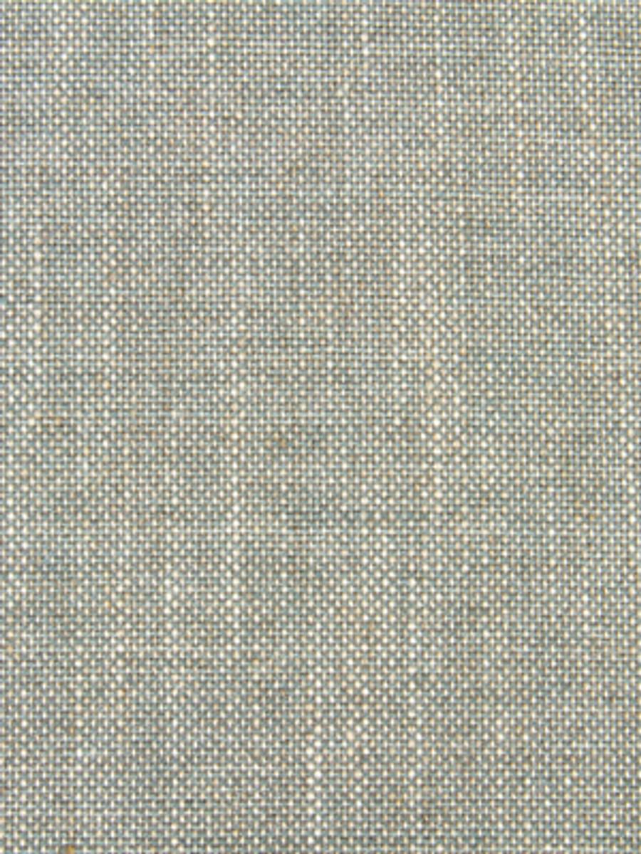 Linen Canvas Rain