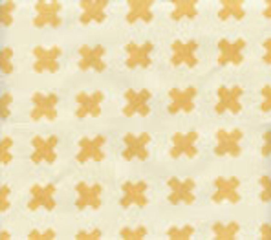 Cross Check Inca Gold on Tint 4130-08