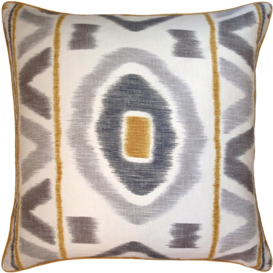 Thom Filicia Prospect-814 Shadow Pillow