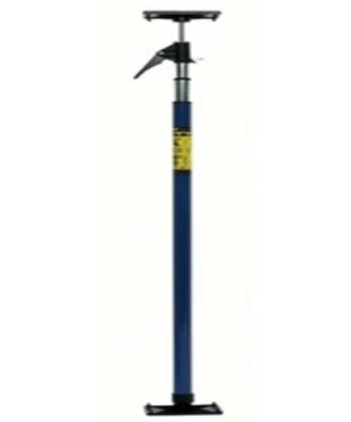 Wide Mouth Spray Bottle 32 Oz Inc Solution Gauge 1