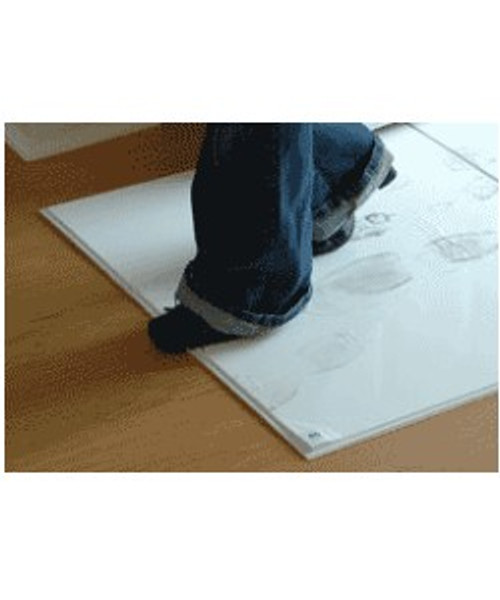 blue mats tacky or hawk product file clean facility page white to