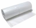 poly-sheeting-rol-2l.png