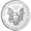 LOVE Walking Liberty Silver Eagle 1 Oz Silver Coin 1$ US Mint 2016