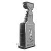 THE STANLEY CUP - 125th. Ann. - $50 3.2 oz Fine Silver Coin 2017 Canada