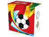 $10 FIFA Women's World Cup TM/MC -Canada Welcomes the World