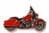 Road King Touring