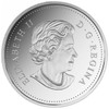 Canadian Salmonids Fish 3 coins set –99.99% pure silver OB