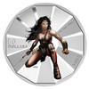 WONDER WOMAN - Batman Versus Superman Dawn of Justice Set