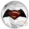 LOGO-Batman Versus Superman Dawn of Justice Set