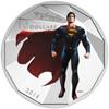 BATMAN - Batman Versus Superman Dawn of Justice Set
