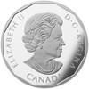 2016 $20 Silver Coin - Batman v Superman- Dawn of Justice -THE TRINITY