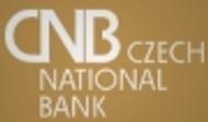 Czech National Treasury Mint