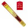 Cinnamon Hem Incense