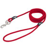 Love2Pet No Pull Leash - Small Red