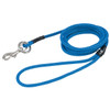 Love2Pet No Pull Leash - Small Blue
