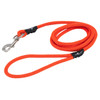 Love2Pet No Pull Leash - Large Orange
