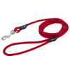 Love2Pet No Pull Leash - Large Red