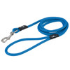Love2Pet No Pull Leash - Large Blue