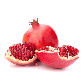Pomegranates - NZ - each