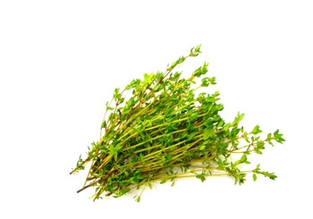 Thyme - Loose - 50g