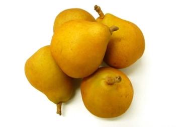 Pears - Taylors Gold per kg