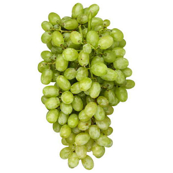 Grapes - NZ Green per kg