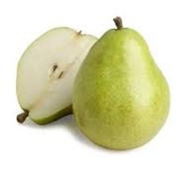 Pears - USA Green D'Anjou - per kg
