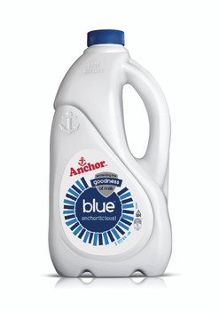 Milk - Anchor Blue - 2Ltr