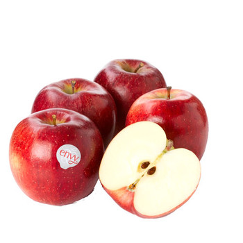Apples - Envy - per kg