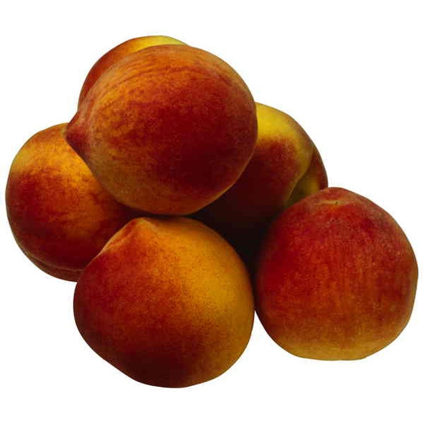 Peacherines - per kg
