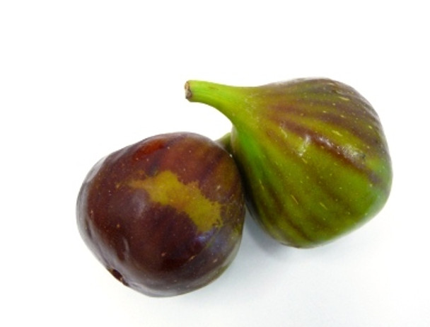 Figs - 5 pack - punnet