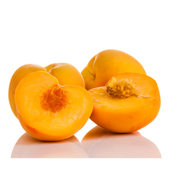 Peaches - Golden Queen per kg