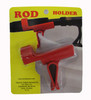 Rod Holder - Red